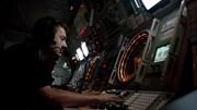Filipinas interessadas nas corvetas da Marinha