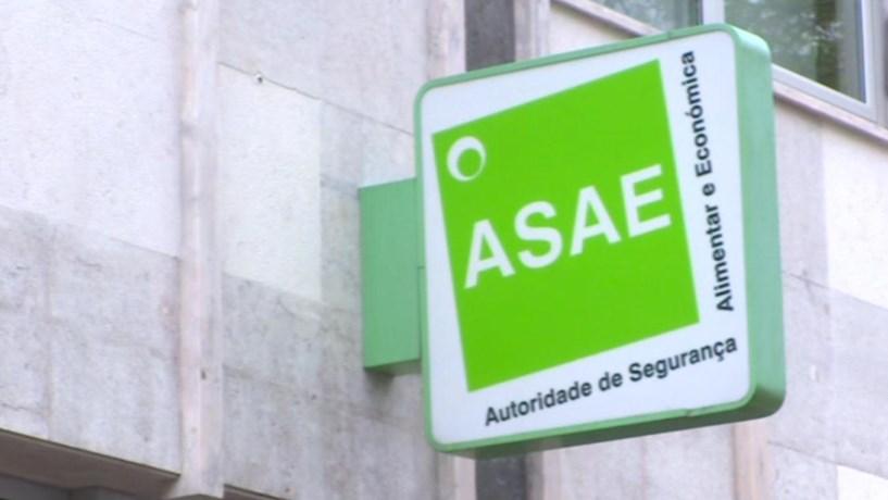 ASAE instaura oito processos em operação contra mercado negro nas oficinas