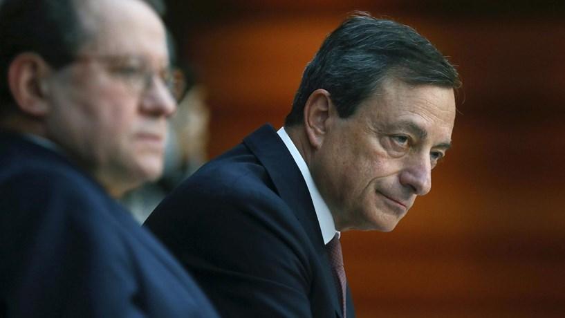 """BCE espera """"proposta completa"""" para nova administração da CGD"""