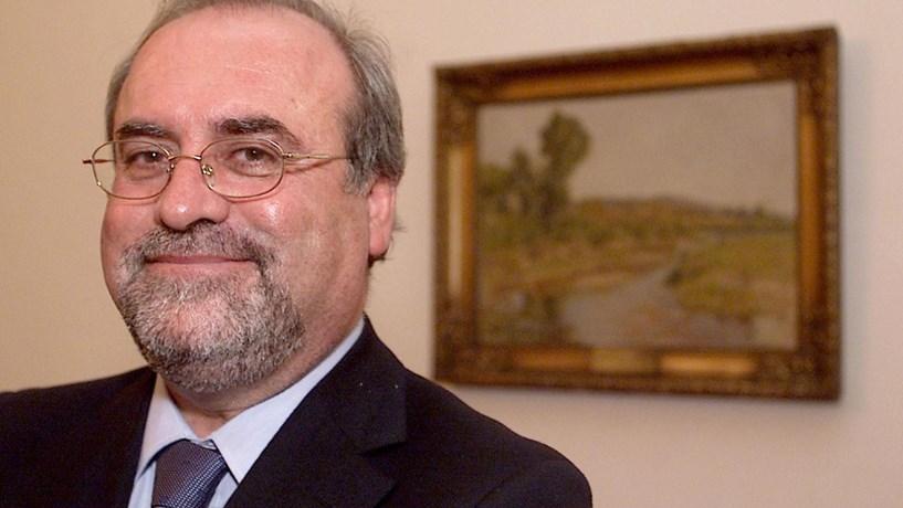 Ministro da Agricultura acusa Cristas de oportunismo e diz que acompanha situação da seca