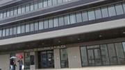 Protesto da PSP terminou no Ministério das Finanças a pedir soluções financeiras