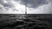 Renováveis superam carvão como fonte de energia