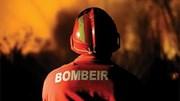 Extinto fogo na Sapec Química, em Setúbal