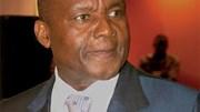 Soares da Costa cede participação em obras de 280 milhões em Luanda a outra empresa