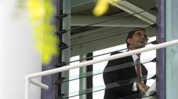 Holding da família Teixeira Duarte vende 50 mil acções da construtora