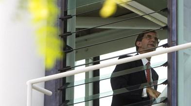 Teixeira Duarte reduz perdas no primeiro trimestre