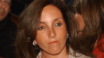 Galp: Paula Amorim dá voto de confiança ao CEO Gomes da Silva