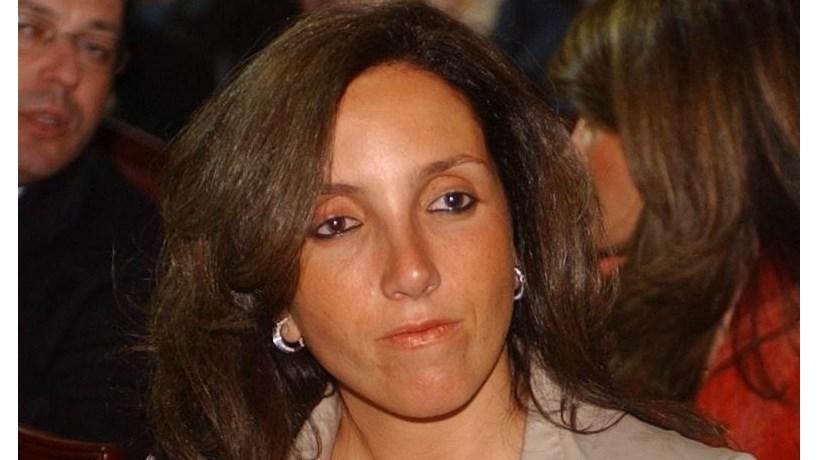 Paula Amorim: gestão da Galp é competente e profissional e merece a sua confiança