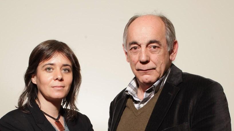 João Semedo renuncia à candidatura ao Porto por motivos de saúde