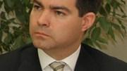 EDP Brasil reduz lucros a quase metade em 2016