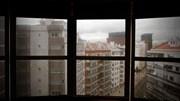 Valor pedido por apartamentos novos em Lisboa atingiu 1,5 milhões de euros em 2016