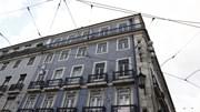 Retirar casa do alojamento local implica pagar mais-valias às Finanças