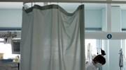Enfermeiros especialistas em vigília pedem reunião urgente com António Costa