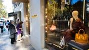 Portugal ganhou 153 novas lojas até Junho