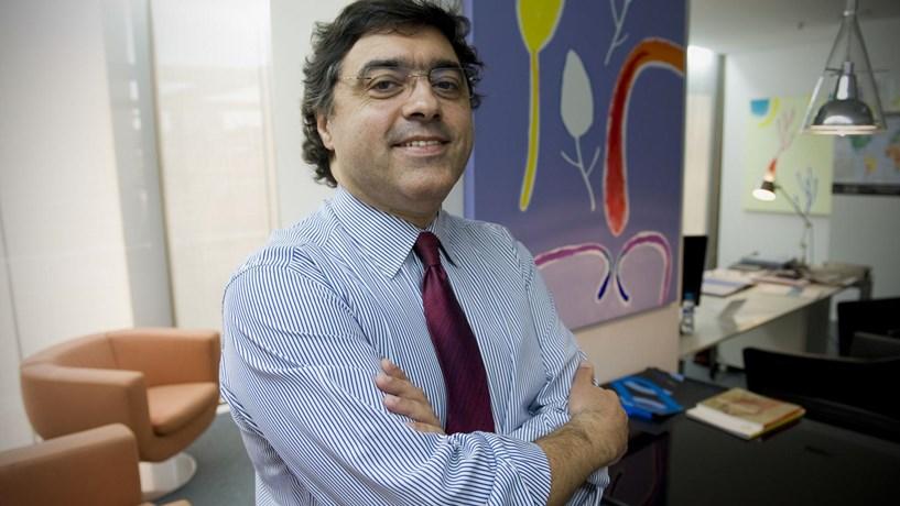Corretora da Sonae faz investimento recorde nos seguros em Espanha