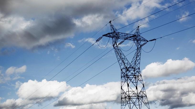 Tarifa social de electricidade mantém-se inalterada em 2017