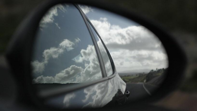 Automóvel autónomo circula pela primeira vez nas ruas do Reino Unido