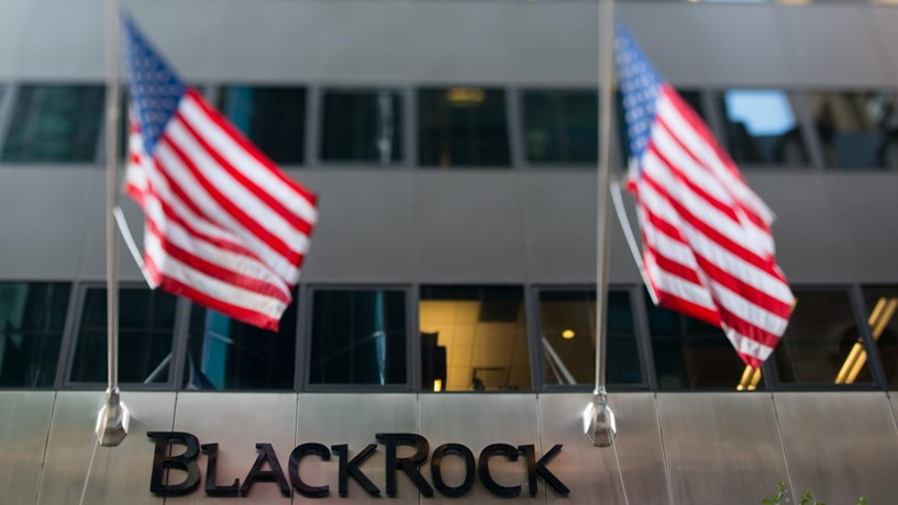 BlackRock passa a ter mais de 3% do capital do BCP