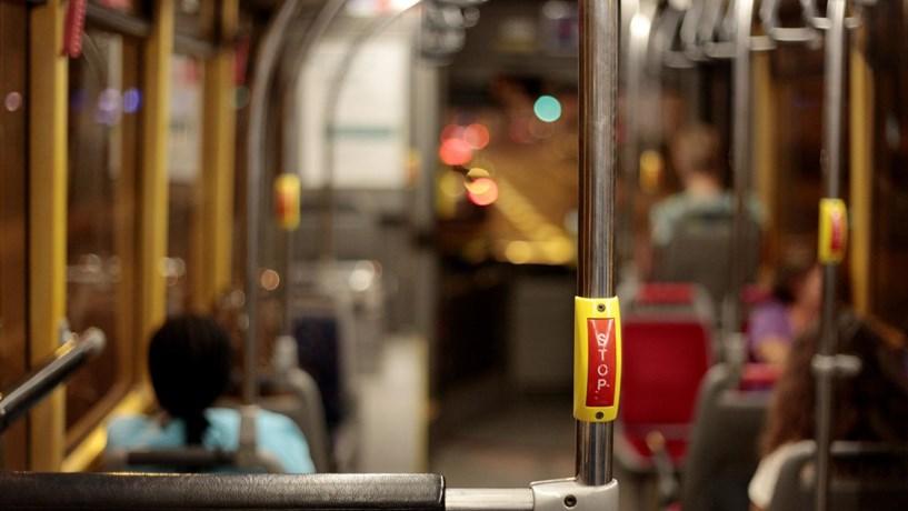 Campanha atrai mais de 4 mil para os transportes públicos