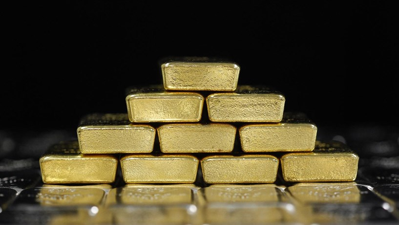 Balanço de 2015: Ouro a perder brilho há três anos consecutivos