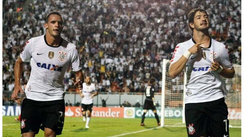 SIC Radical vai transmitir jogos do campeonato brasileiro de futebol