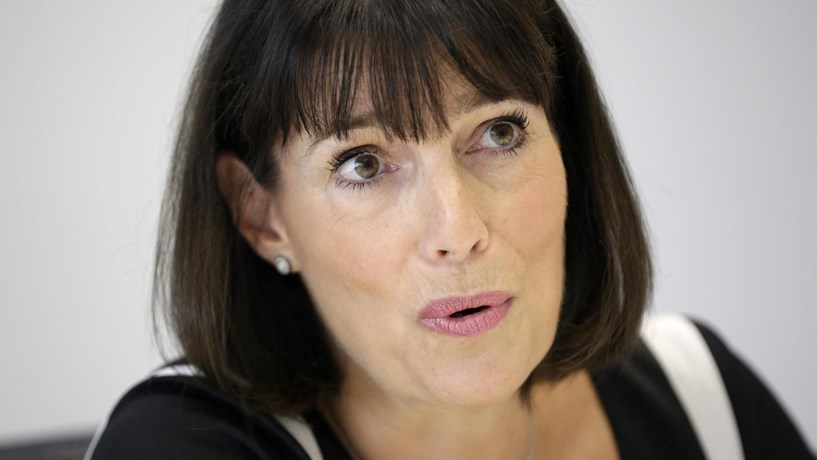 CEO da EasyJet sai para liderar televisão britânica