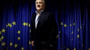 Presidente do Parlamento Europeu diz que comentários de Dijsselbloem são
