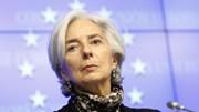 FMI: Portugal tem de consolidar política orçamental para reconstituir almofada financeira