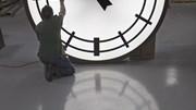 Hora muda esta madrugada. Relógios avançam uma hora