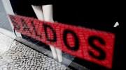 ASAE instaurou 282 processos de contra-ordenação em dois anos da lei dos saldos