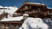Suíços recusam pagar Jogos Olímpicos em St. Moritz ou Davos em 2026