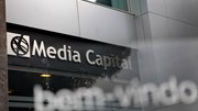 Media Capital paga dividendo a partir de 8 de Maio