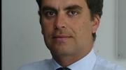 Banco Atlântico Europa aumenta lucros para 5,1 milhões