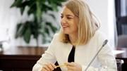 Chefe de missão do BCE: Troika baixou desemprego em três pontos