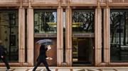 Norges Bank passa a ter participação qualificada na EDP