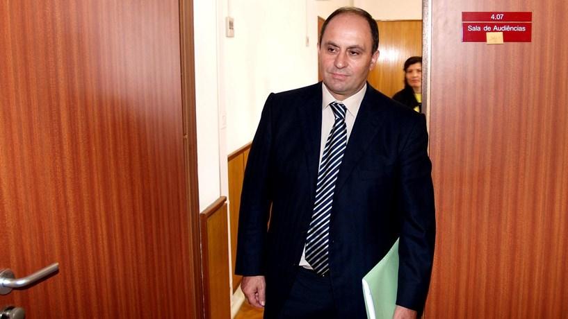 Gestor da Bragaparques condenado a pagar 2,7 milhões ao Novo Banco