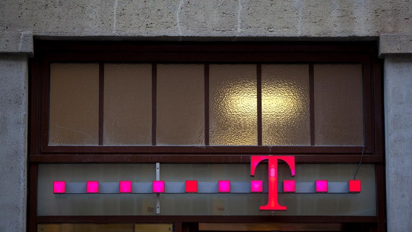 Brexit leva Deutsche Telekom a ponderar vender participação na BT