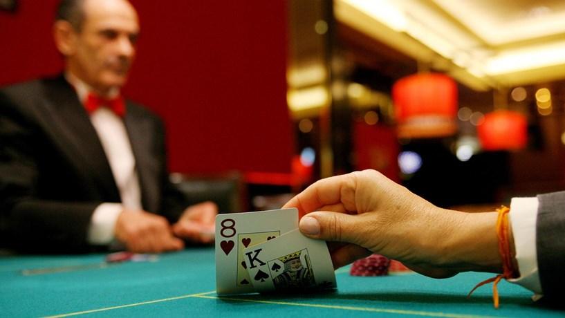 Governo reserva três milhões para pagar a reformados dos casinos