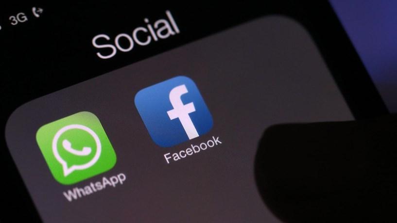 21% dos utilizadores abandonou uma rede social no último ano