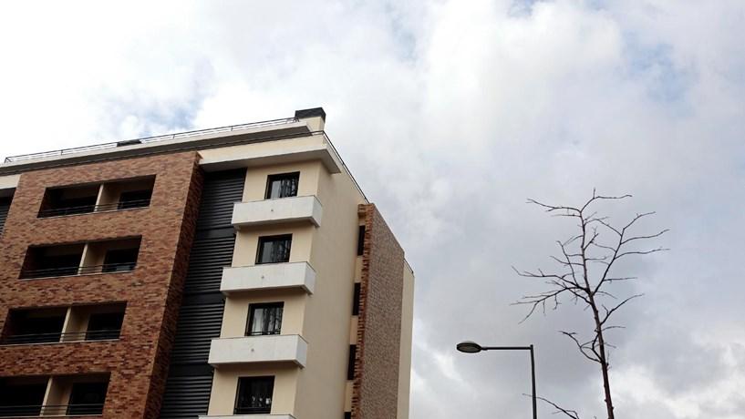 Governo quer câmaras a gerir imóveis públicos sem uso há três anos