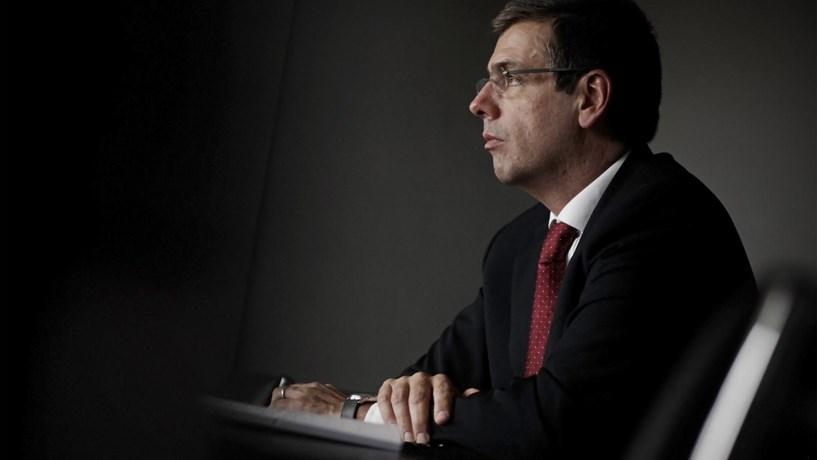Cimpor reduz prejuízo para 34,4 milhões até Março