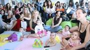 Abono de família chega a menos 55.215 crianças em Janeiro