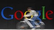Anúncios associados a conteúdo extremista geram crise na Google