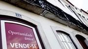 Bancos chumbam nova Euribor