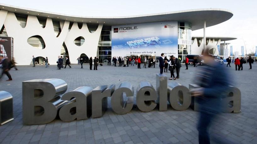 Feira de Barcelona: A prova de fogo do 5G