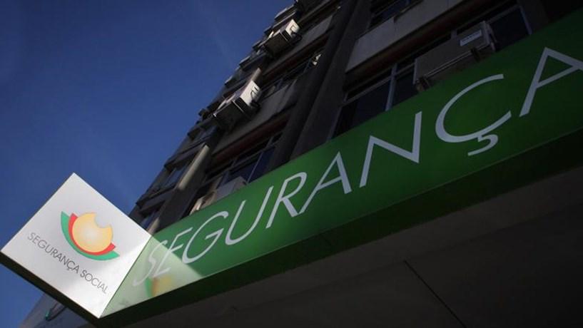 Perdão fiscal na Segurança Social rendeu 92 milhões de euros até 13 de Janeiro