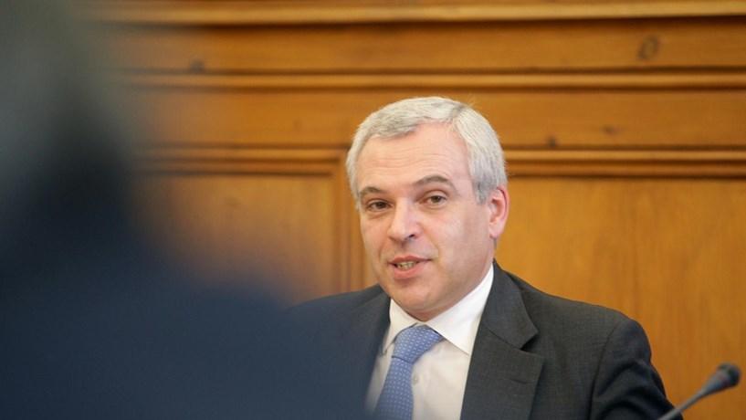 Sonaecom lucra 48,1 milhões de euros com liquidações de subsidiárias na Holanda