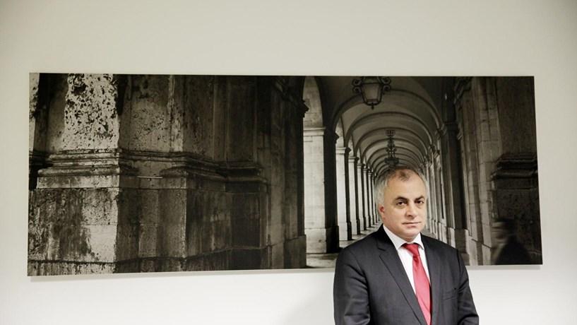 """Imobiliário fala em """"tragédia"""" com agravamento fiscal do OE"""