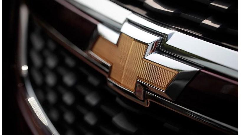General Motors responde às críticas de Trump