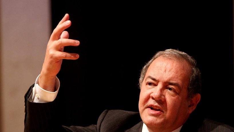 Partex deverá ter alcançado lucros de quase 56 milhões de euros em 2016